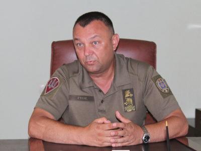 В Україні цього року абітурієнти можуть обрати нові військові професії