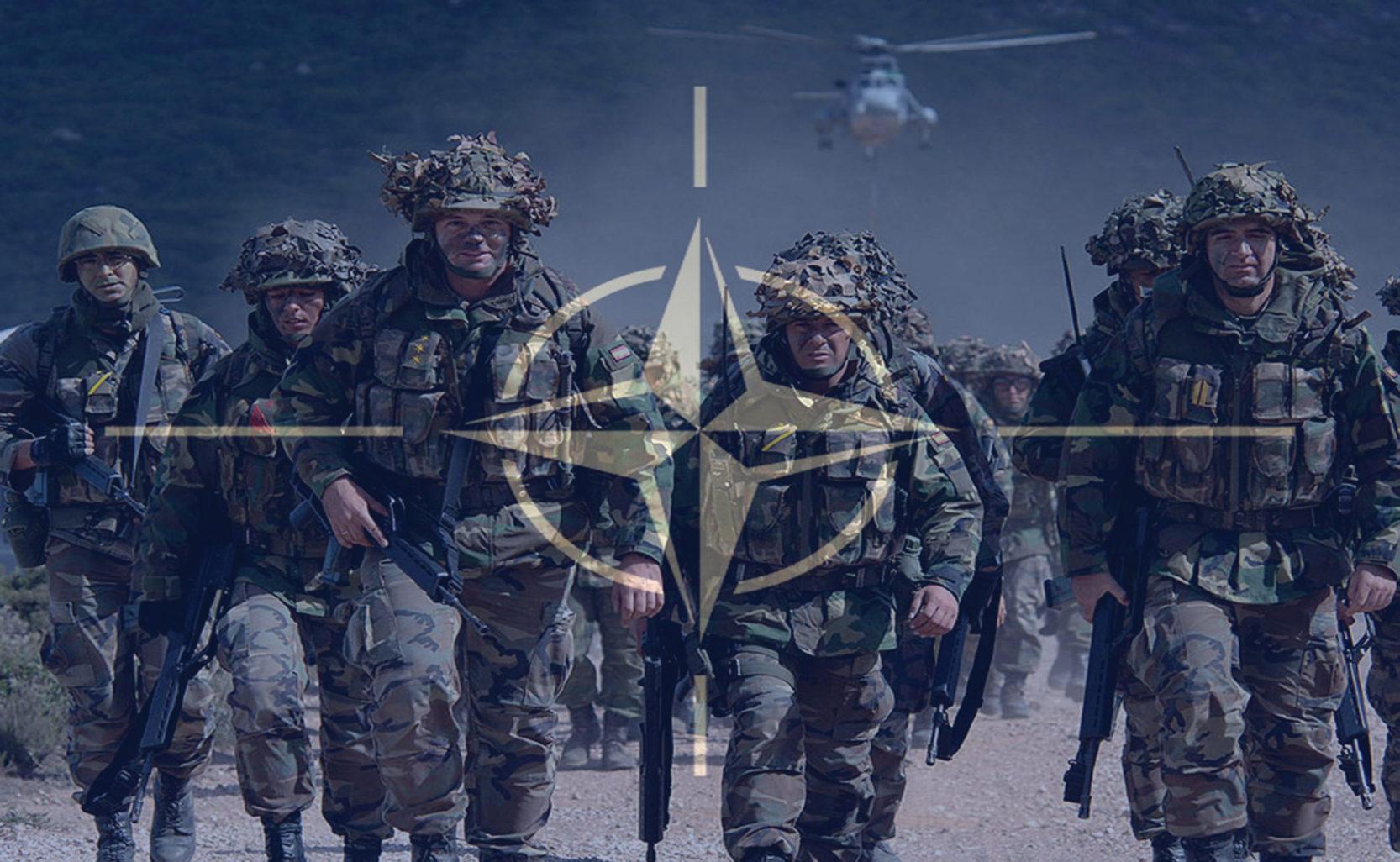 Новопризначений начальник ГУР МО України планує реформувати українську розвідку та впроваджувати в ній стандарти НАТО