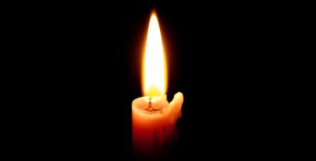Катастрофа літака ЗСУ: курсант, який перебував у критичному стані, помер