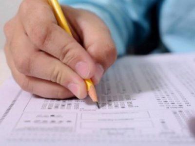Безкоштовна підготовка до ЗНО дітей учасників АТО/ООС