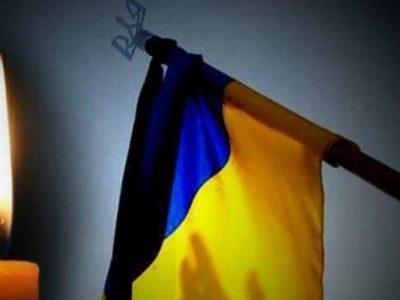 Сьогодні в Харківській області та Львові День жалоби за загиблими у авіакатастрофі