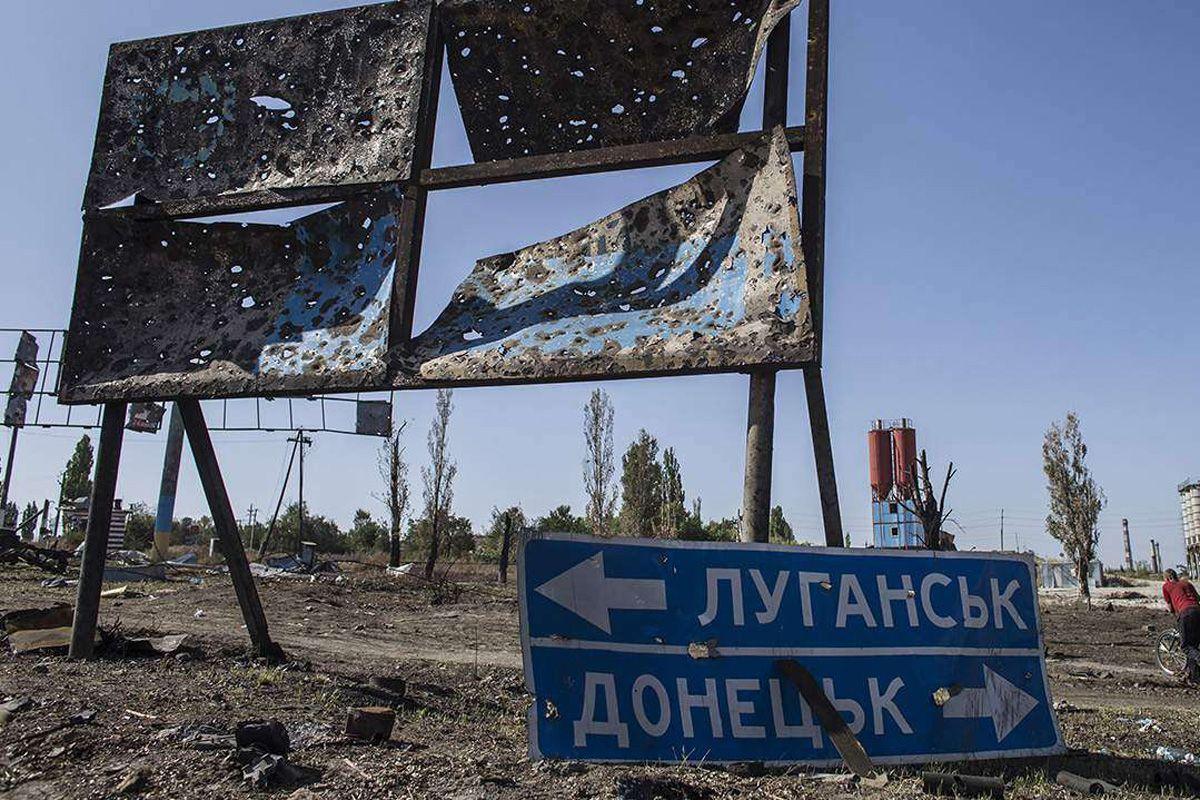 Окупанти встановлюють мінні загородження поблизу осель місцевого населення – ГУР