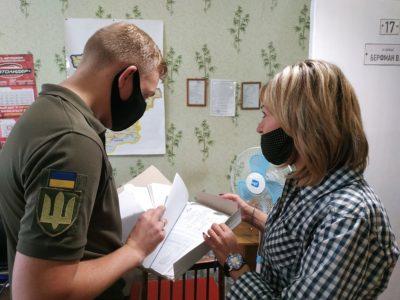 На Донеччині на ринку праці служба у війську – одна з найпопулярніших пропозицій. Які чинники спрацювали?