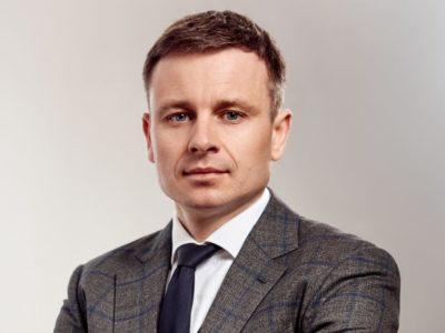 «На грошове забезпечення військовослужбовців наступного року передбачається спрямувати 131 млрд грн» – міністр фінансів України