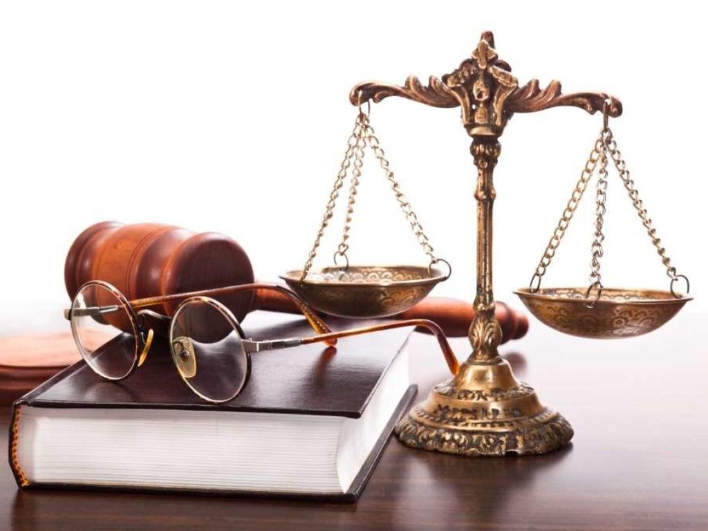 Відтепер на Харківщині кожен військовий може отримати безкоштовну юридичну консультацію