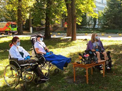 Місяць після трагедії: постраждалі слухачки медакадемії досі на лікарняних ліжках. Ще четверо осіб притягнено до відповідальності