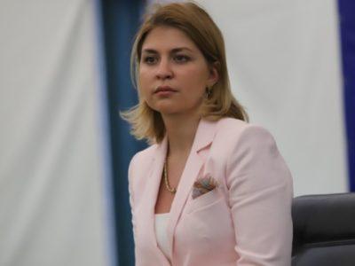 Україна ініціюватиме оновлення Угоди з Євросоюзом і на саміті, і на Раді асоціації