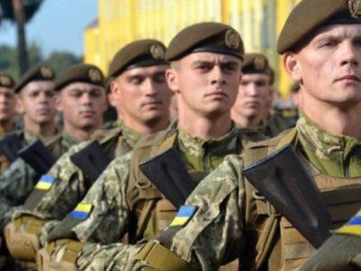 Якою має бути армія майбутнього України: у Раді розповіли про своє бачення