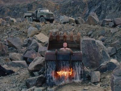 Стрічка про Донбас перемогла на Одеському кінофестивалі