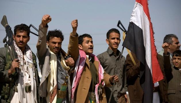 Масштабний обмін полоненими в Ємені: звільнені більше тисячі осіб