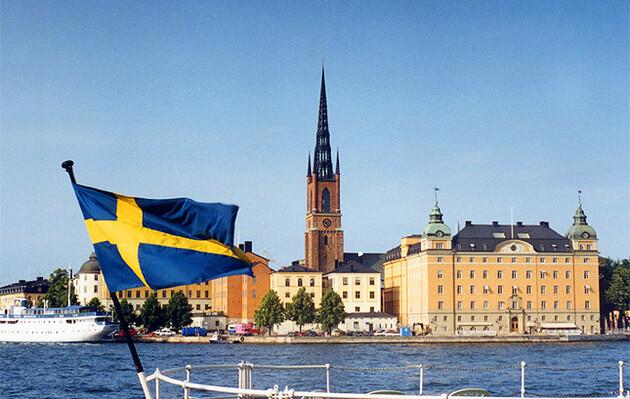 Швеція планує збільшення оборонного бюджету на 40% через дії Росії