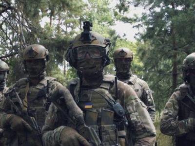 Закон «Про розвідку» – один з ключових для сектору безпеки і оборони держави – РНБО