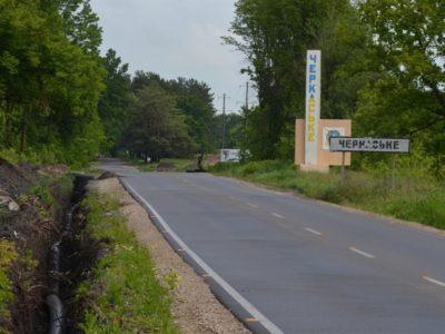 Якісна вода прийде у два військові містечка на Дніпропетровщині не раніше ніж за місяць…