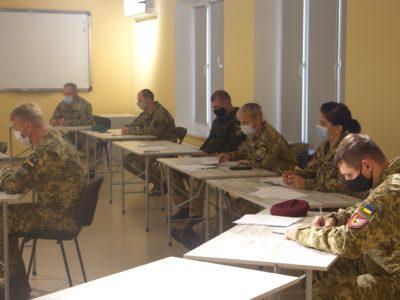 Сучасний миколаївський центр для ветеранів допоможе максимально реалізувати право на соціальний захист