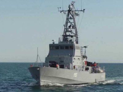 США готує до відправки в Україну військові катери