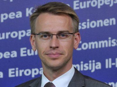 Євросоюз засудив продовження бойових дій у Нагірному Карабаху