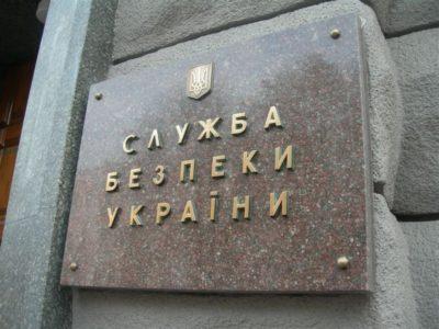 «Військовому комісару» за незаконний призов кримчан у російську армію повідомлено про підозру