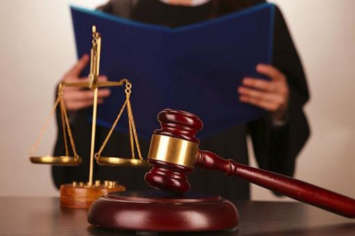 За махінації з держмайном екскерівник підприємства Міноборони постане перед судом