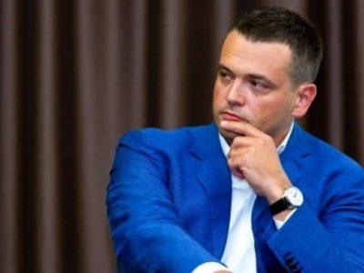 Нині «Укрспецекспорт» супроводжує понад 200 контрактів на загальну суму понад $1,5 млрд