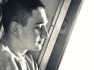 Серед загиблих курсантів – двоє хлопців із Миколаївщини – Андрій Померанцев та Володимир Олабін