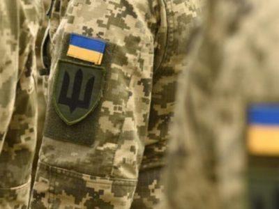 Сім'ям загиблих на Сході України добровольців будуть виплачувати адресну допомогу