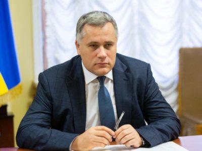 Візит Президента Польщі в Україну підтвердив стратегічне партнерство між нашими країнами – Ігор Жовква