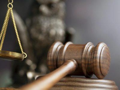 За крадіжку військового майна майже на мільйон судитимуть військового з Хмельниччини