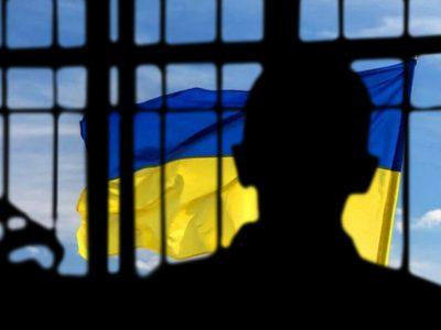 Як уберегтися захиснику України від затримання та обвинувачень за кордоном