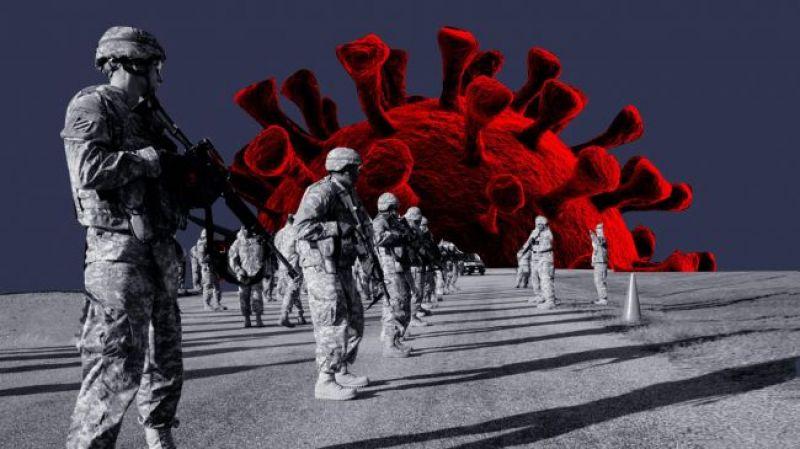 Збройні сили Канади на протистояння COVID-19 витратили $350 мільйонів
