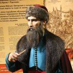 Український «Дюрандаль» можна побачити у Львові