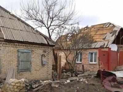 У Донецькій області виплатять компенсації за втрачене житло