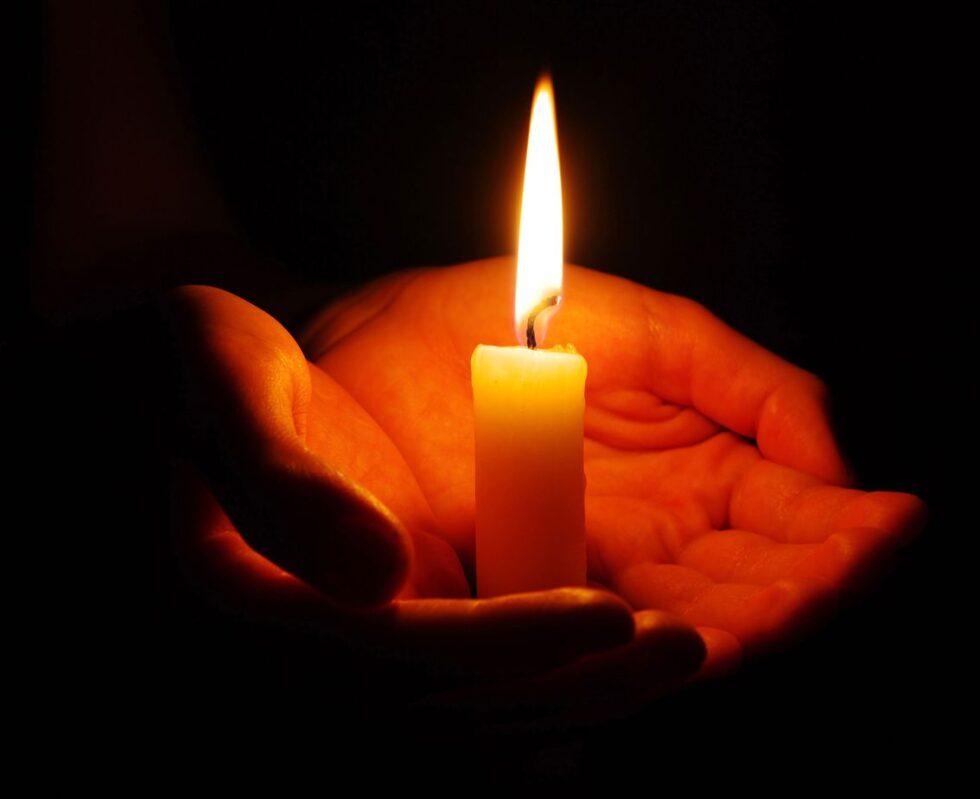 Сьогодні в Україні вшановують пам'ять жертв Голодоморів