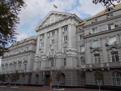 Ватажку терористичної організації, який катував українських полонених, оголошено підозру