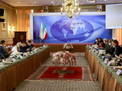 Іран виділить 200 мільйонів євро на компенсації за катастрофу МАУ