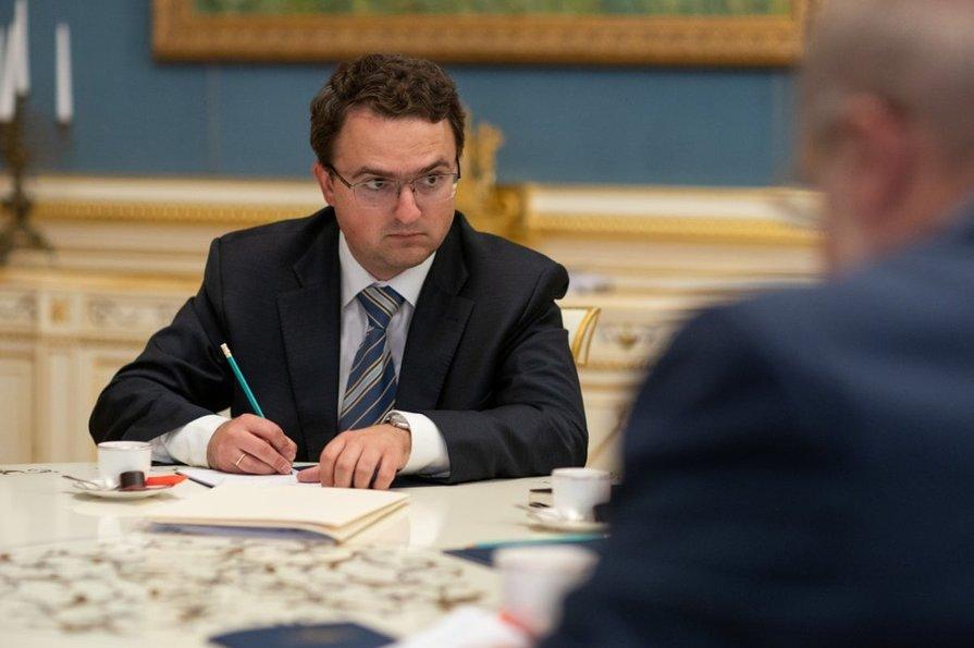 «Кримська платформа» стане майданчиком, який консолідує міжнародні зусилля з деокупації Криму