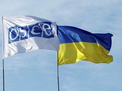 Українська сторона в ТКГ повідомила про прогрес у рамках роботи безпекової підгрупи