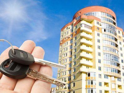 Житло, грошова компенсація та квартирний облік. Що потрібно знати військовослужбовцю