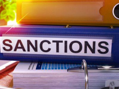 Україна та ще 10 країн приєдналися до санкцій Євросоюзу проти ІДІЛ та Аль-Каїди