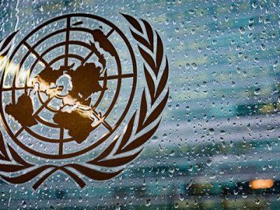 ООН закликає донорів збільшити гуманітарну допомогу Україні