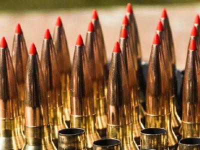 «2021 рік стане переломним для боєприпасної галузі України»