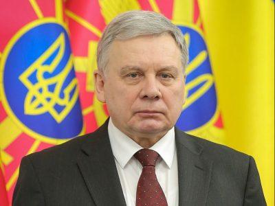 Андрій Таран: «Україна сподівається отримати план дій щодо членства в НАТО 2021 року»