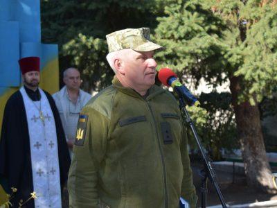 На Луганщині порушено 9 кримінальних справ та 261 адмінпровадження щодо призовників-ухилянтів