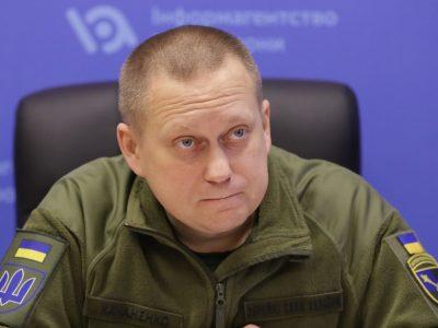 Представник Командування Сухопутних військ назвав регіон із найбільшою кількістю призовників у 2020 році
