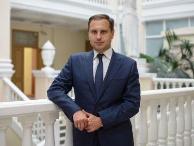 Європейський суд з прав людини долучив Нідерланди до позову України проти Росії
