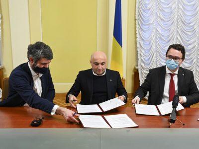 В Україні з'явиться перший інтернет-портал про ключові події та злочини на тимчасово окупованих територіях