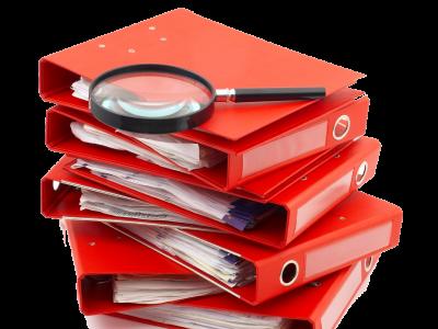 Змінено перелік необхідних документів для призначення одноразової грошової допомоги