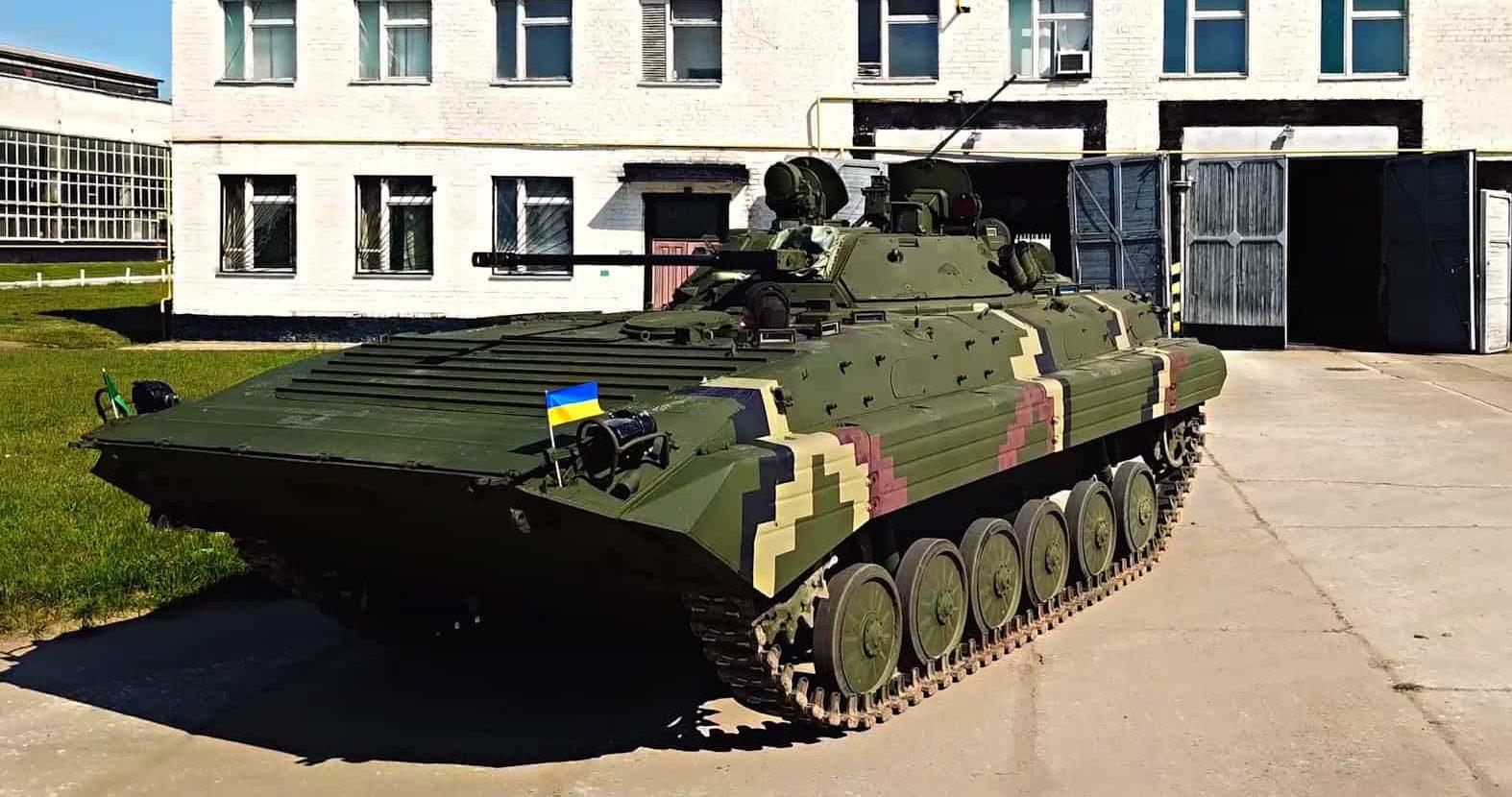 Міноборони здійснило першу закупівлю через Агенцію НАТО