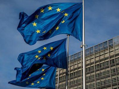 Євросоюз підвищуватиме стійкість України перед стратегічним викликом з боку Росії – Марош Шефчович