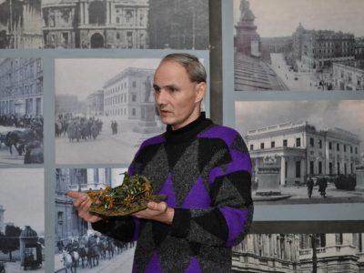 Бої під Іловайськом, у Донецькому аеропорту та Дебальцевому в мініатюрі