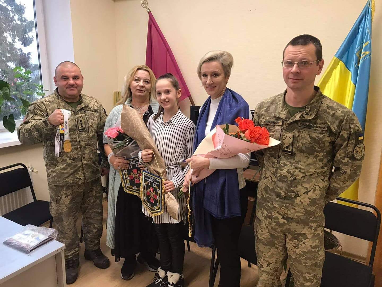Якими досягненнями пишається колектив Львівського СКА